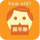 how old.net网站